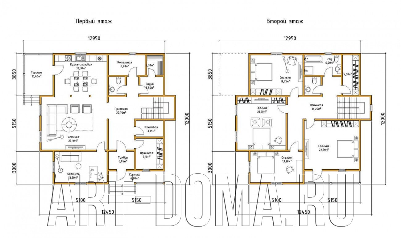 Apartment in Florence to buy