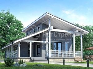 Продам финский дом аренда дешевых квартир в дубае